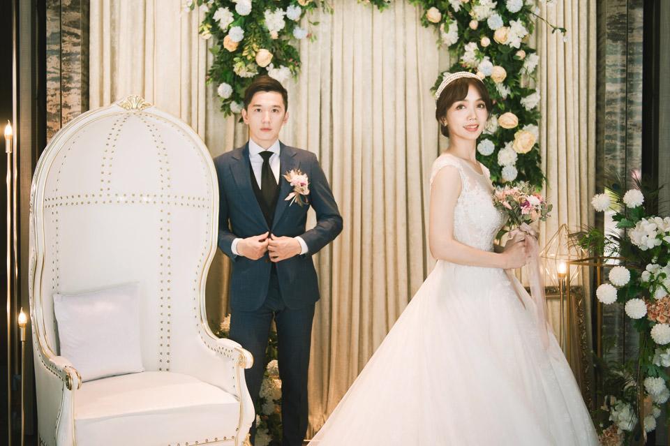 台南婚攝推薦 J&J 雅悅會館 婚禮攝影 036