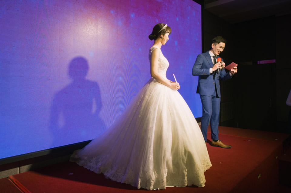 台南婚攝推薦 J&J 雅悅會館 婚禮攝影 027