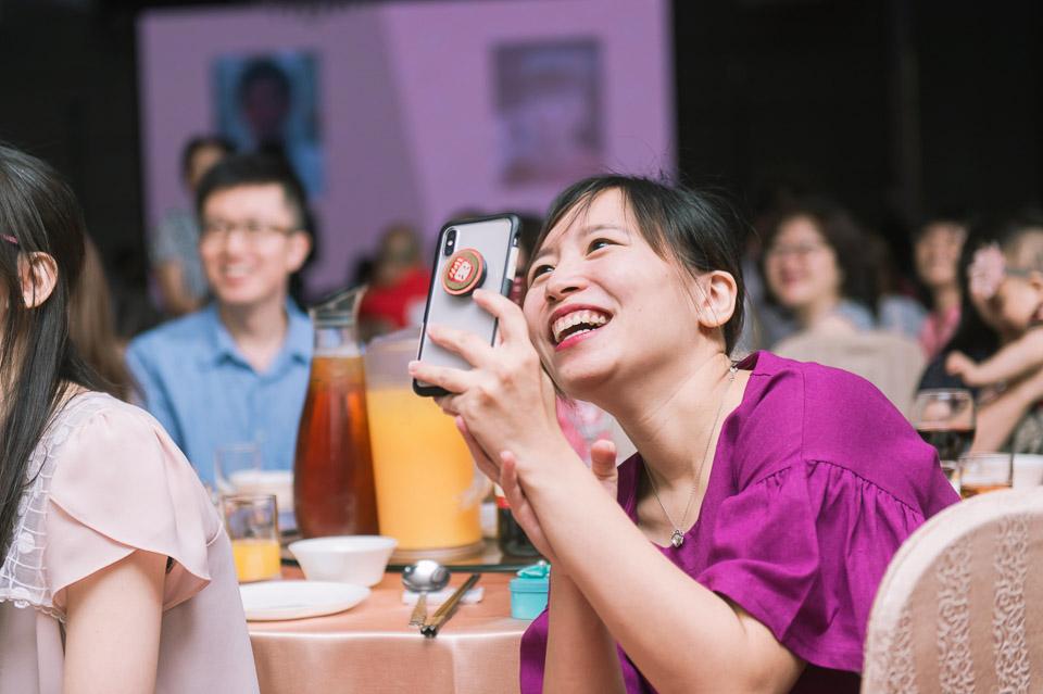 台南婚攝推薦 J&J 雅悅會館 婚禮攝影 019