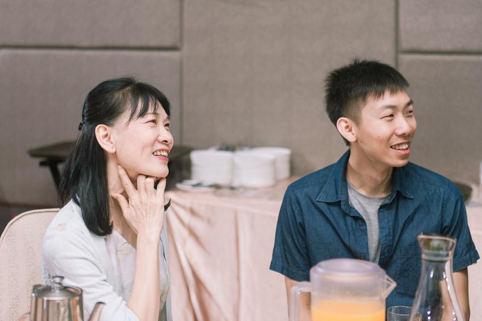 台南婚攝推薦 J&J 雅悅會館 婚禮攝影 017