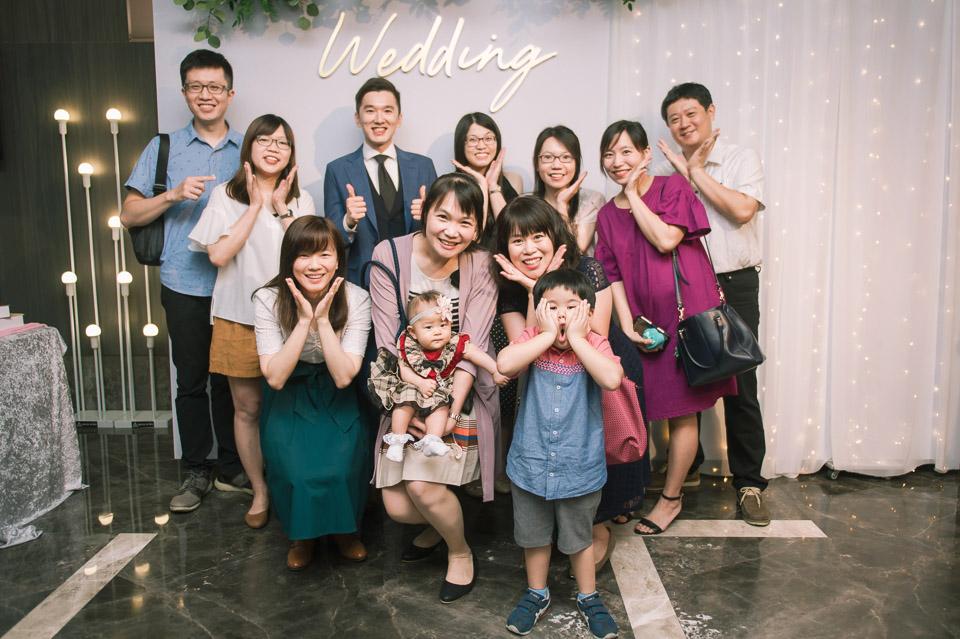 台南婚攝推薦 J&J 雅悅會館 婚禮攝影 009