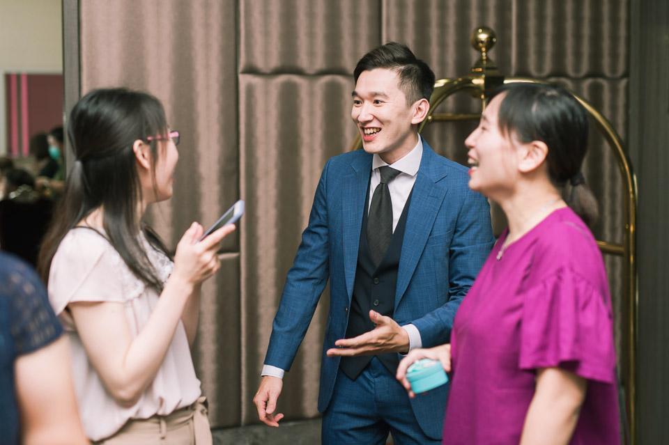 台南婚攝推薦 J&J 雅悅會館 婚禮攝影 008