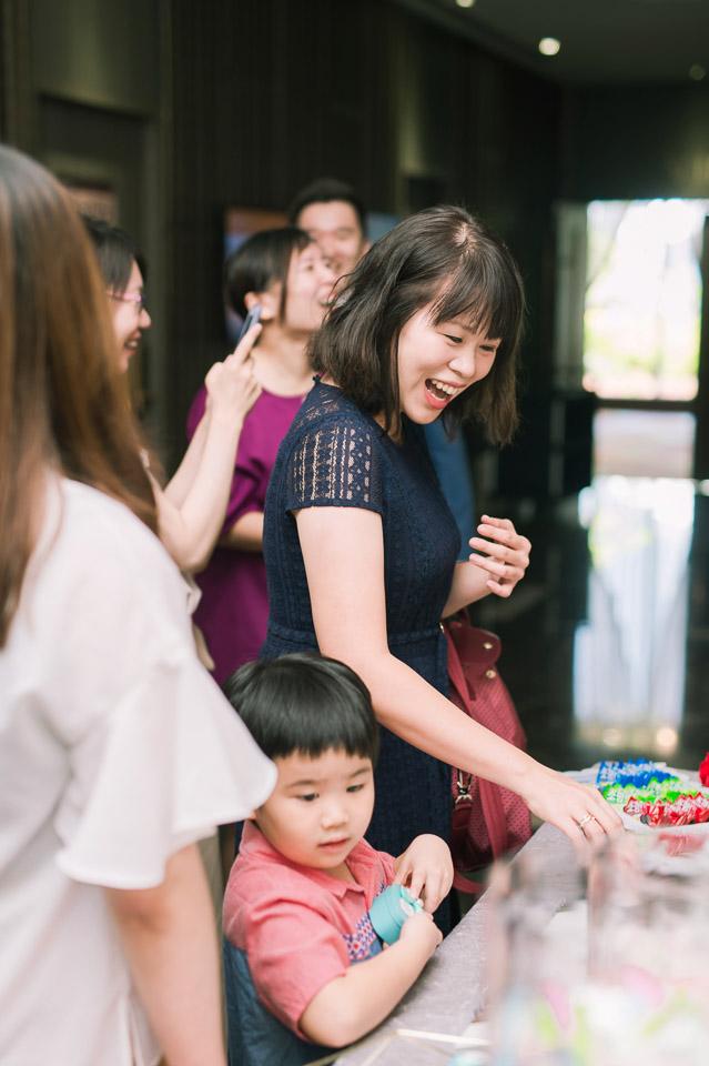 台南婚攝推薦 J&J 雅悅會館 婚禮攝影 007