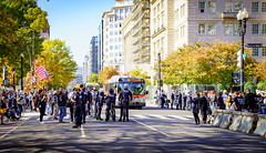 2020.11.06 Outside the White House, Washington, DC USA 311 46022