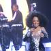 Diana Ross 2010-68