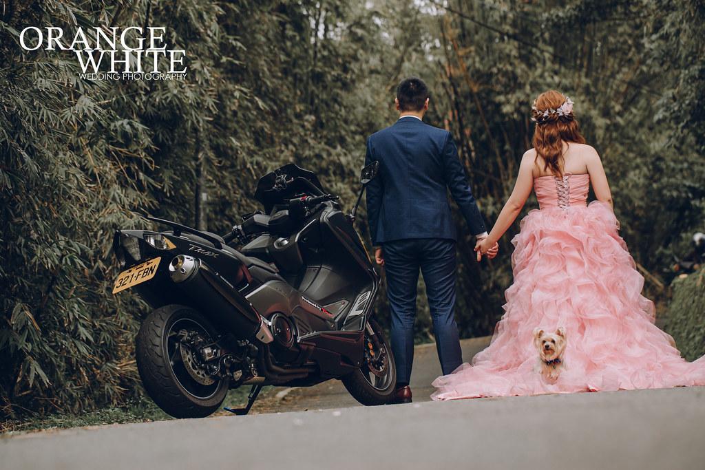 Anita俐婷,Fantasia Wedding Dress,婚攝,婚紗攝影,自主婚紗,自助婚紗,林安泰,陽明山,黑森林,寵物婚紗,寵物寫真,重機婚紗,重機,T Max,便宜,工作室,板橋,台北,優質推薦