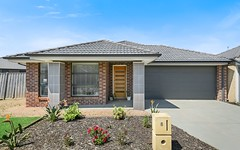 8 Comet Chase, Narre Warren South VIC