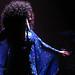 Diana Ross 2010-60