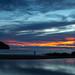 Sunset gazer