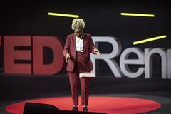 TEDxRennes2020