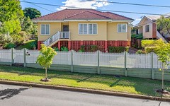 14 Servius Avenue, Seven Hills QLD