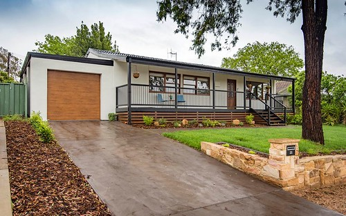 25 Wittenoom Crescent, Stirling ACT 2611