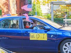 2020.11.07 Celebrating, Washington, DC USA 312 150250