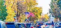 2020.11.07 Celebrating, Washington, DC USA 312 150256