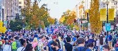 2020.11.07 Celebrating, Washington, DC USA 312 150298