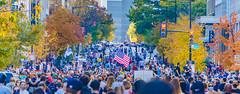 2020.11.07 Celebrating, Washington, DC USA 312 150308