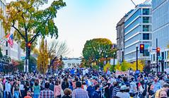 2020.11.07 Celebrating, Washington, DC USA 312 150344
