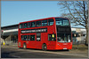 Stagecoach 80073