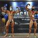 Bodybuilding Heavyweight 2nd Bahrey 1st Schumm