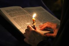 (06) Всех скорбящих Радость 05.11.2020