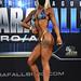 231 Mariah Leduc-Sloboda