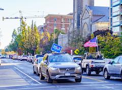 2020.11.07 Celebrating, Washington, DC USA 312 150259