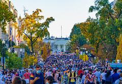 2020.11.07 Celebrating, Washington, DC USA 312 150275