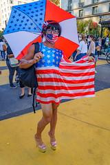 2020.11.07 Celebrating, Washington, DC USA 312 150295