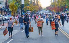 2020.11.07 Celebrating, Washington, DC USA 312 150339