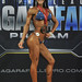Bikini Masters 1st #238 Gina Switzeny