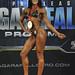 Bikini B 1st #240 Vanessa Kafieh