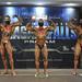 Bodybuilding Light Heavyweight 2nd Topic 1st Ghotbi 3rd Dasilva