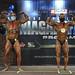 Bodybuilding Masters 2nd Pignanelli 1st Ghotbi