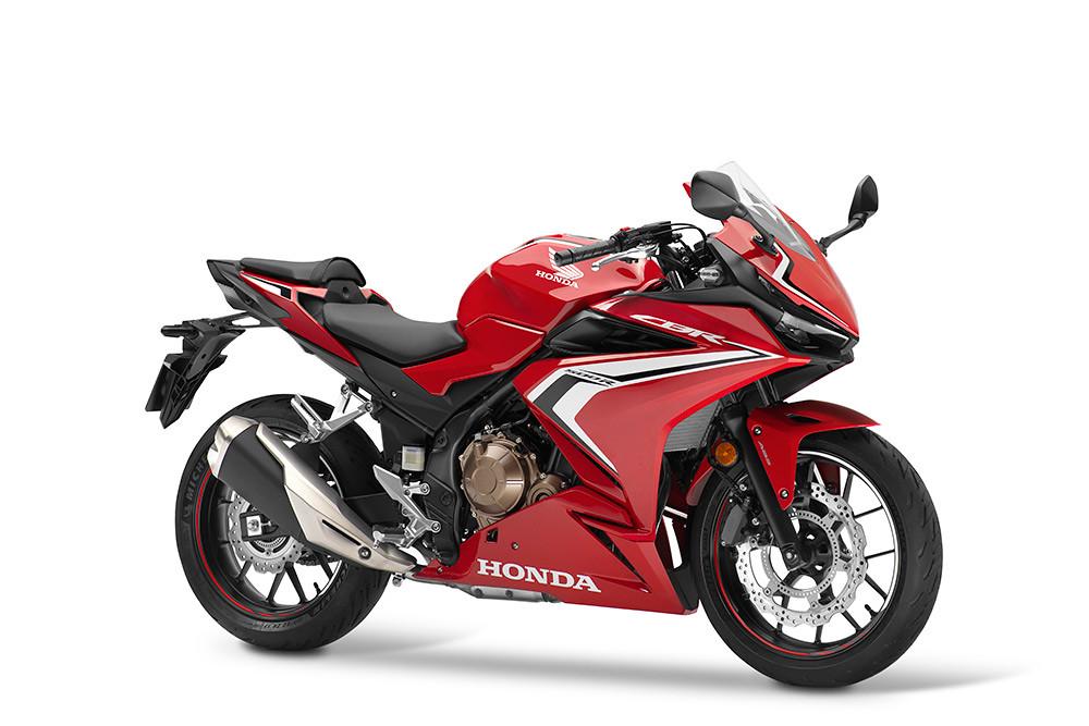 Honda 201106-2