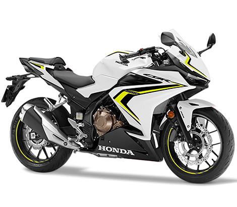 Honda 201106-4
