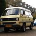 1986 Volkswagen Transporter Syncro Westfalia Joker 2.1 (T3)