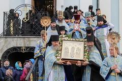 (114) Всех скорбящих Радость 06.11.2020