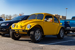 20201107 CarShowz Hunt Valley Horsepower 0074 0170