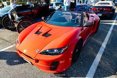 20201107 CarShowz Hunt Valley Horsepower 0072 0152