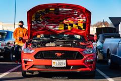 20201107 CarShowz Hunt Valley Horsepower 0068 0019