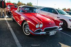 20201107 CarShowz Hunt Valley Horsepower 0061 0134