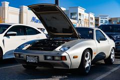 20201107 CarShowz Hunt Valley Horsepower 0059 0129