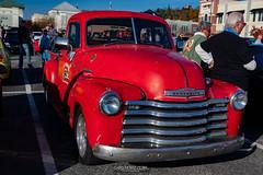 20201107 CarShowz Hunt Valley Horsepower 0051 0117