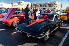 20201107 CarShowz Hunt Valley Horsepower 0049 0102