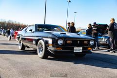20201107 CarShowz Hunt Valley Horsepower 0034 0052