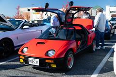20201107 CarShowz Hunt Valley Horsepower 0020 0145