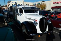 20201107 CarShowz Hunt Valley Horsepower 0017 0026