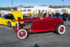 20201107 CarShowz Hunt Valley Horsepower 0014 0050