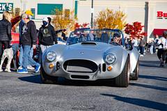 20201107 CarShowz Hunt Valley Horsepower 0010 0111