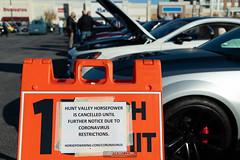20201107 CarShowz Hunt Valley Horsepower 0007 0070